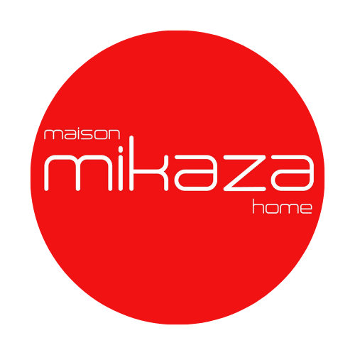 Mikaza logo