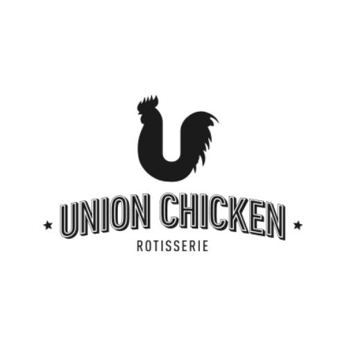 Union Chicken logo