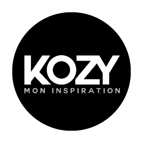 Kozy logo