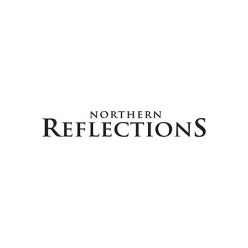 Northern Reflections logo