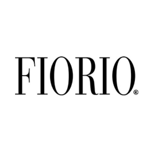 Fiorio logo