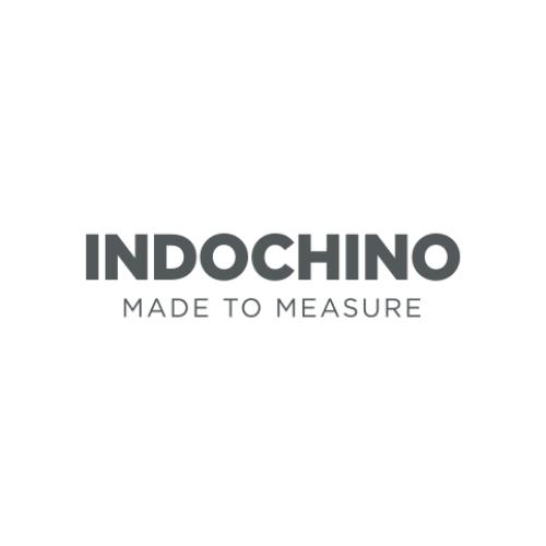 Indochino Apparel Inc. logo