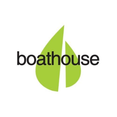 Boathouse logo