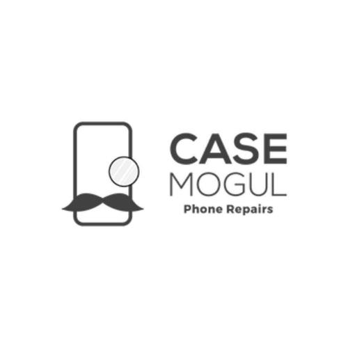 Case Mogul logo