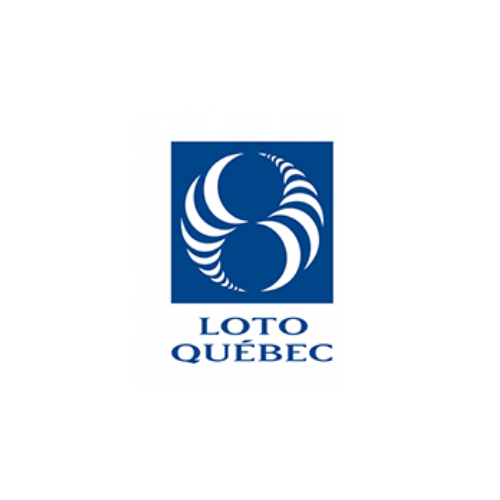 Loto-Quebec logo