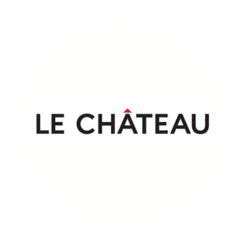 Le Chateau logo