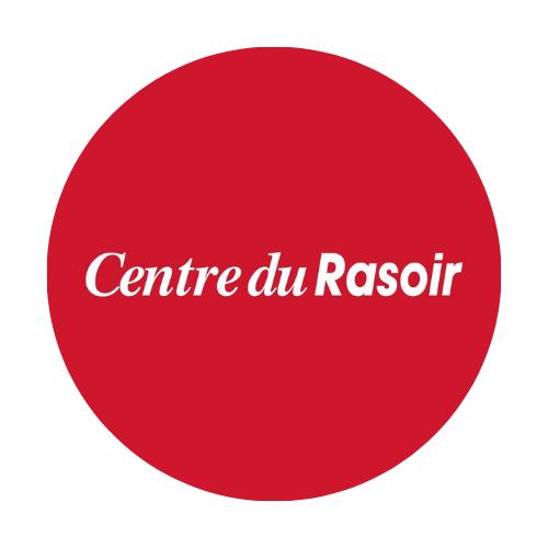 Centre du Rasoir logo