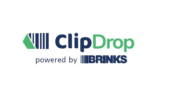 ClipDrop logo