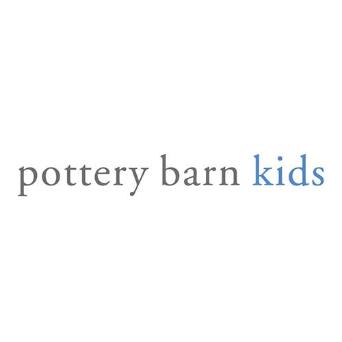 Pottery Barn Kids Logo