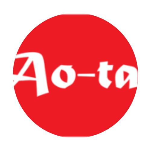 Ao-Ta Beauty Salon logo
