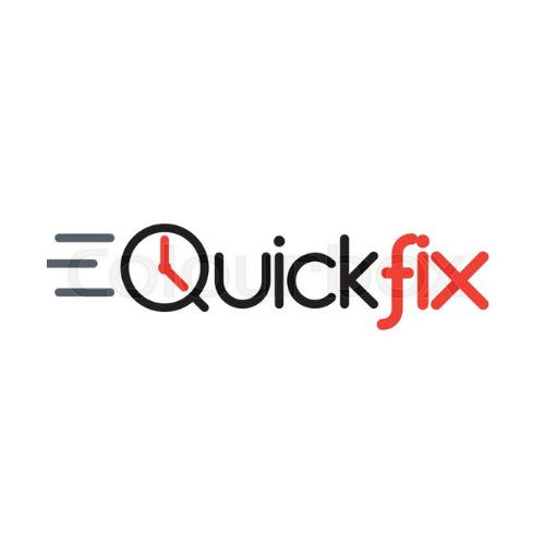 QuickFIX logo