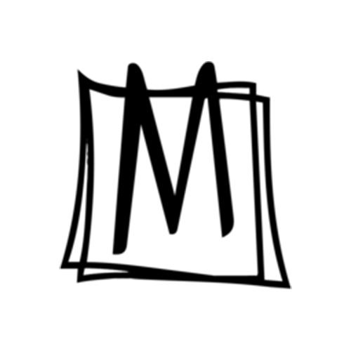 M Boutique logo