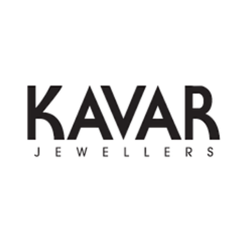 Kavar Jewellers logo