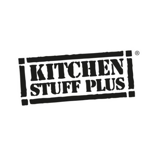 Kitchen Stuff Plus Inc. logo