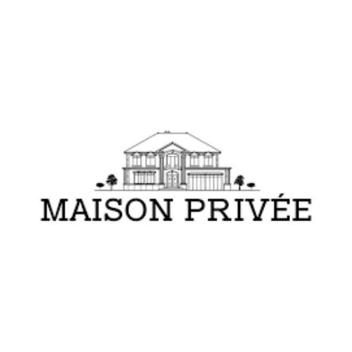 Maison Privee logo