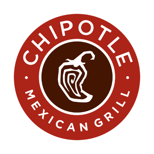 Chipotle Mexican Grill logo
