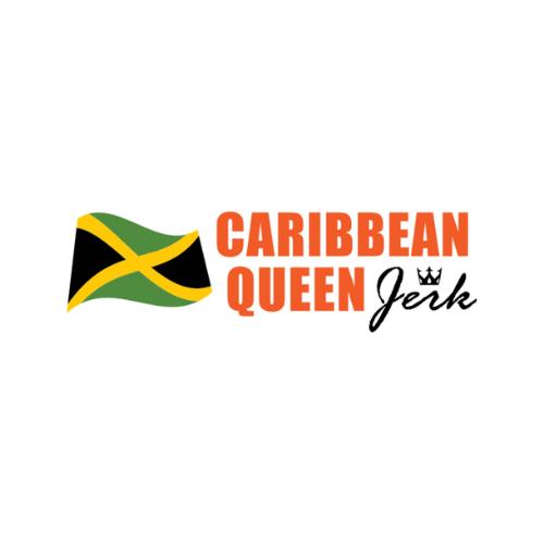 Caribbean Queen Restaurants logo