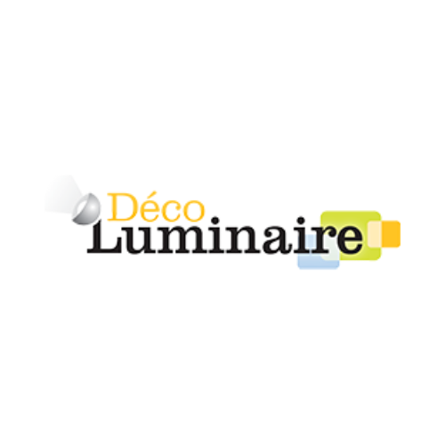 Deco Luminaire logo
