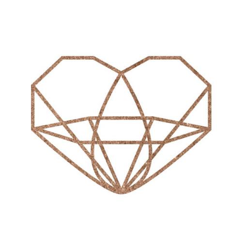 Drops Of Gratitude logo