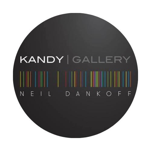 Kandy Gallery logo