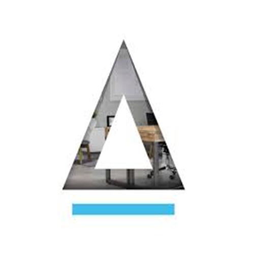 LAUFT logo