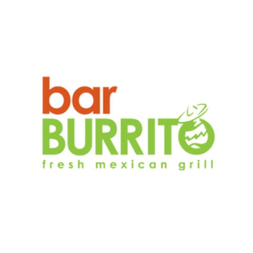 Bar Burrito logo