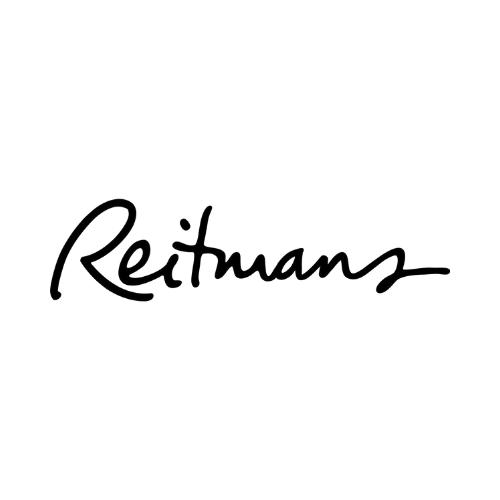 Reitmans Logo