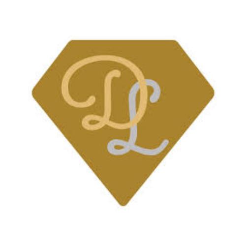 Bijouterie Latendresse logo