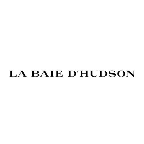 La Baie d'Hudson logo