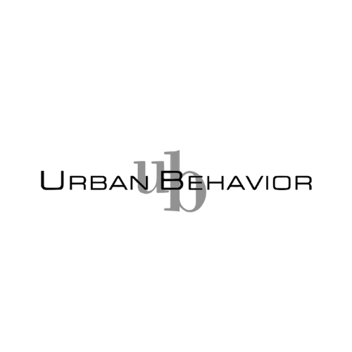 Urban Behavior Logo