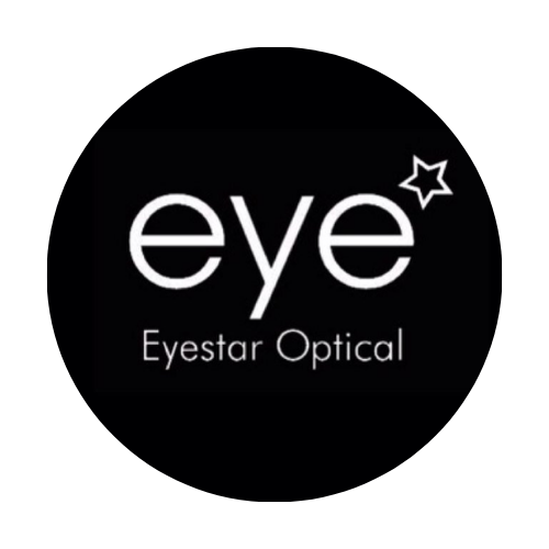 Eyestar Optical logo