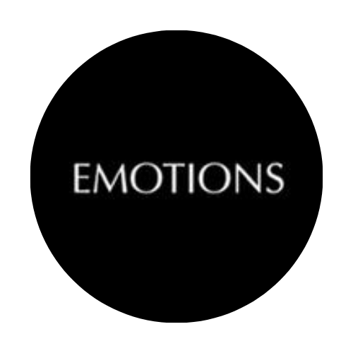 Emotions logo