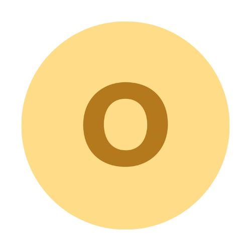Oh Là Là logo