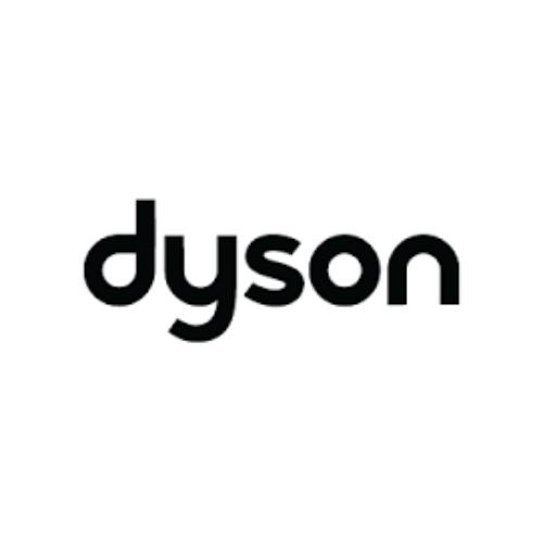 Dyson Demo logo