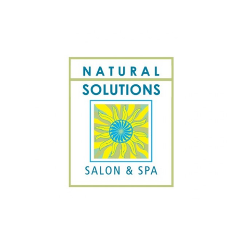Natural Solutions Logo