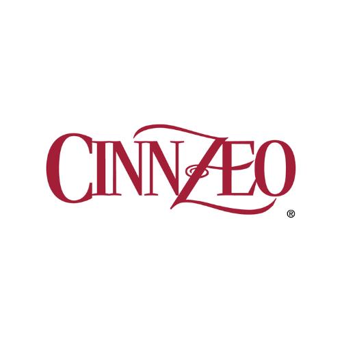 Cinnzeo logo