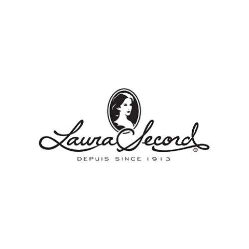 Laura Secord logo